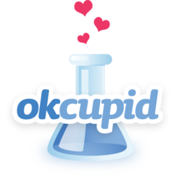 Square_okcupid-logo