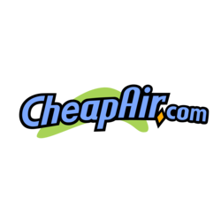 Square_cheapair-logo_dec2012_