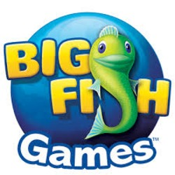 Square_big_fish_logo